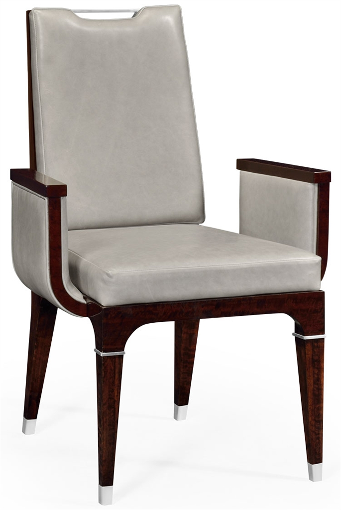 Quality dining chairs premium quality dining chairs faux for Best quality upholstered furniture