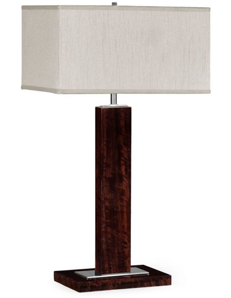 Decorative Accessories Exuberant Table Lamp