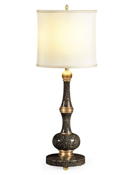 Decorative Accessories Inlay Table Lamp
