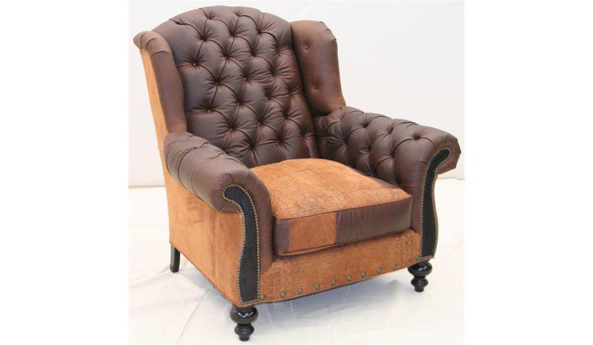 Chair 596-03