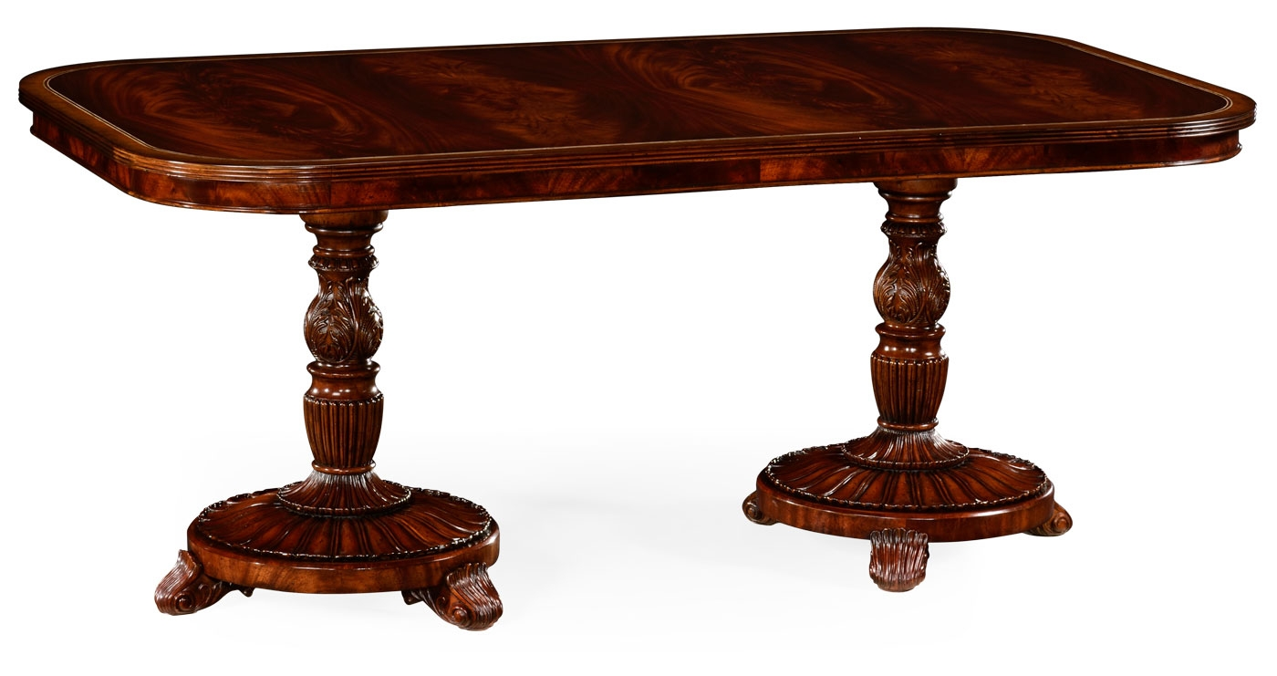 camera olympus furniture cherry elevation digital french pedestal tilt gueridon back antique top table