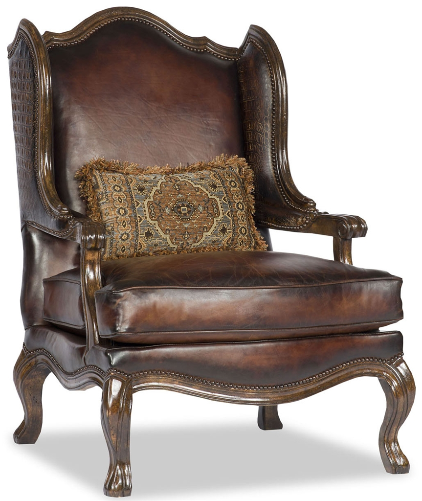 Fancy chair home design