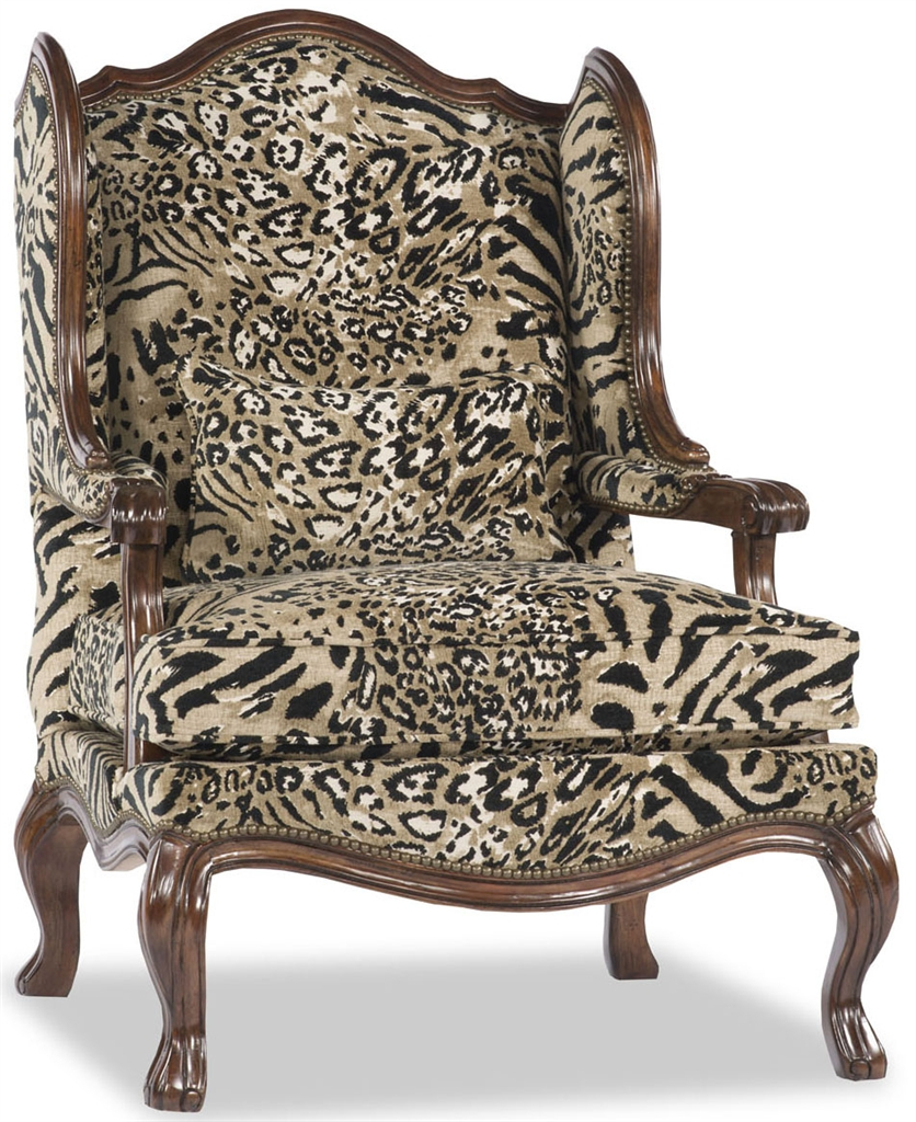 Animal Print Armchair Animal Print Armchair 28 Images Mid