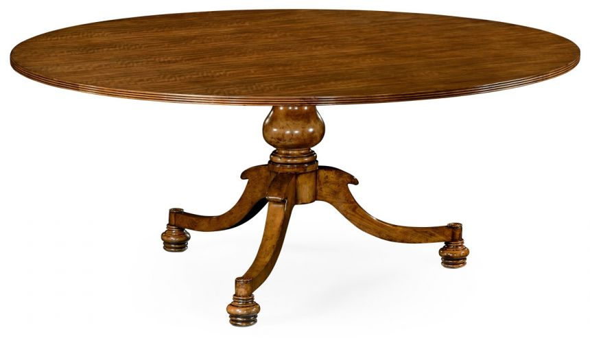 Dining Tables Pilsden dining table