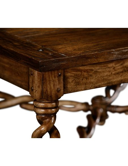 Coffee Tables Purbeck coffee table