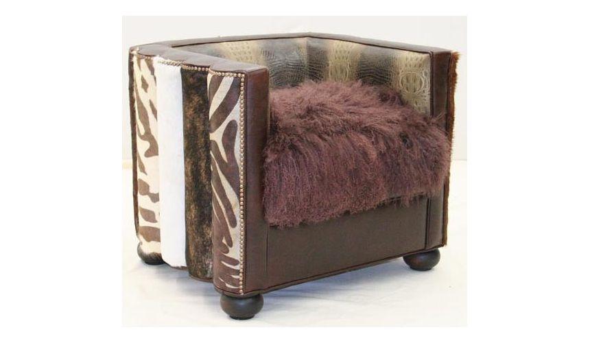 115-01 Chair