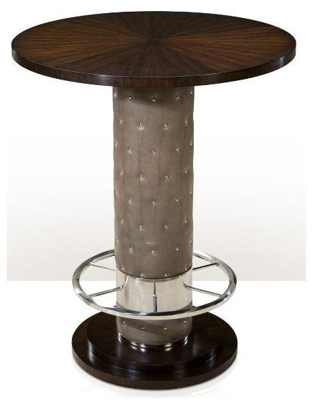 Home Bar Furniture Annora
