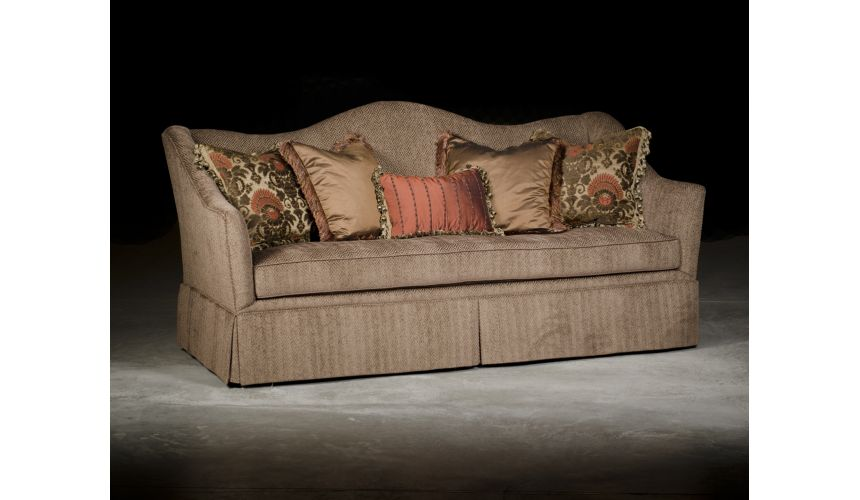 SOFA, COUCH & LOVESEAT Best value Sofa, Luxury Upholstered Furniture