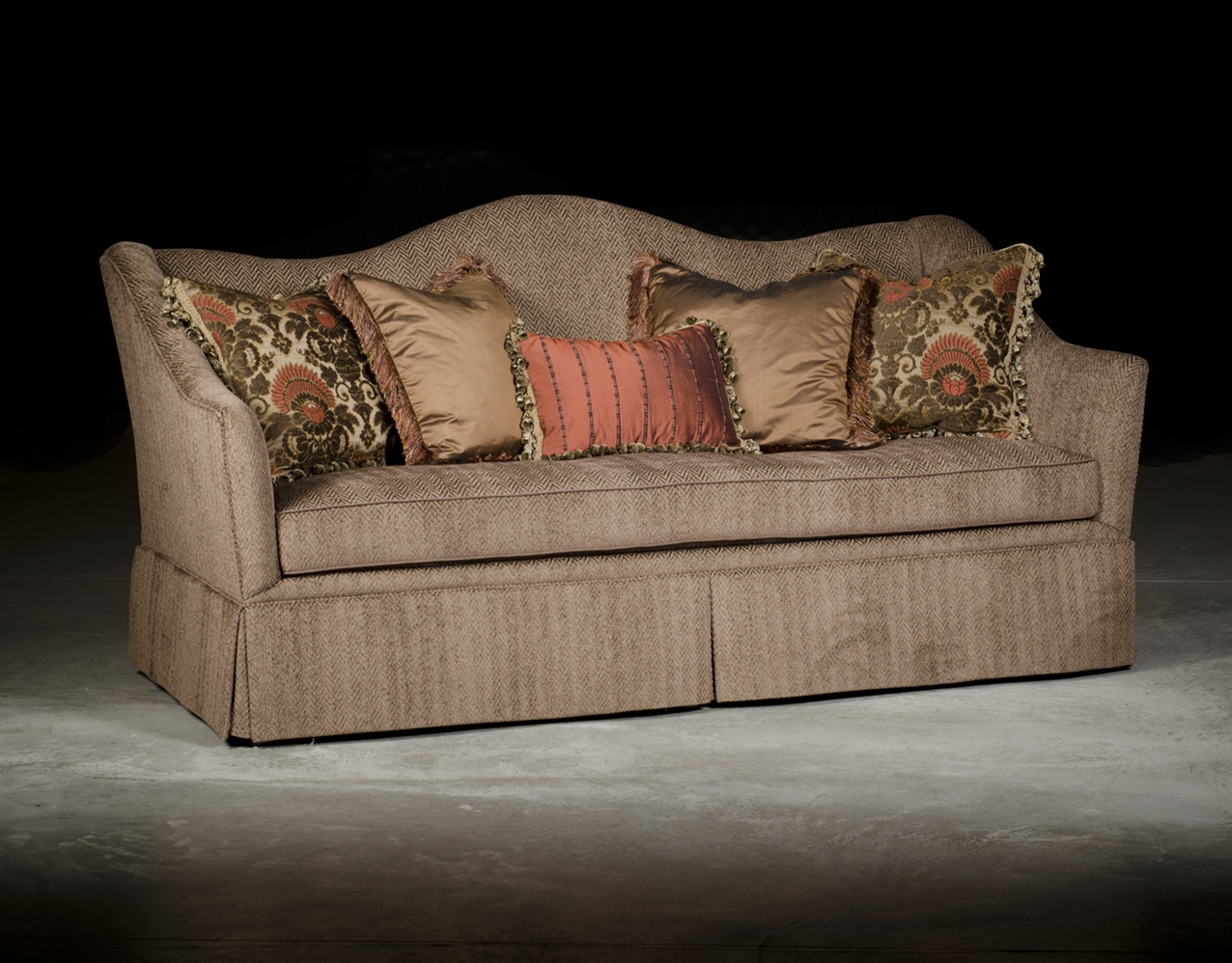 Best value sofa luxury upholstered furniture for Best quality upholstered furniture