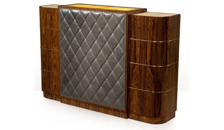 Home Bar Furniture Westmacott