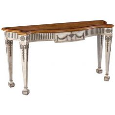 77-115 Side Table