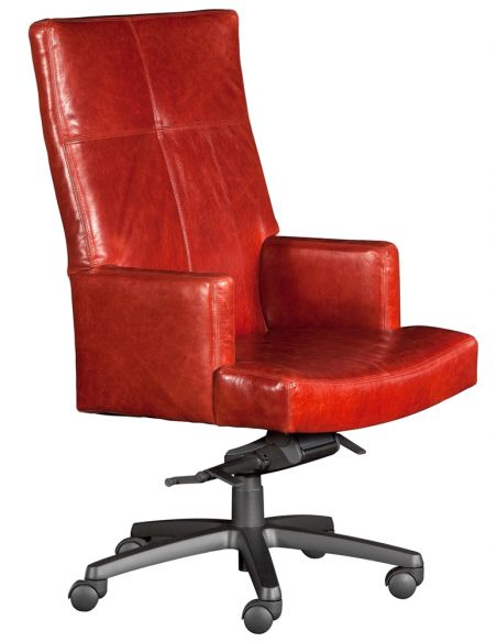 Office Chairs Executive Swivel Chair