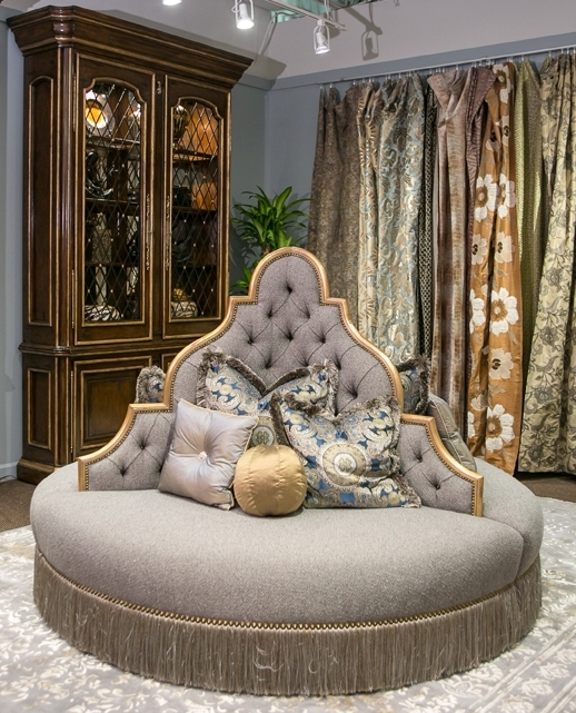 Foyer Luxury Nails : Foyer sofa sofas archives dana wolter interiorsdana