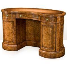 Helstone Desk