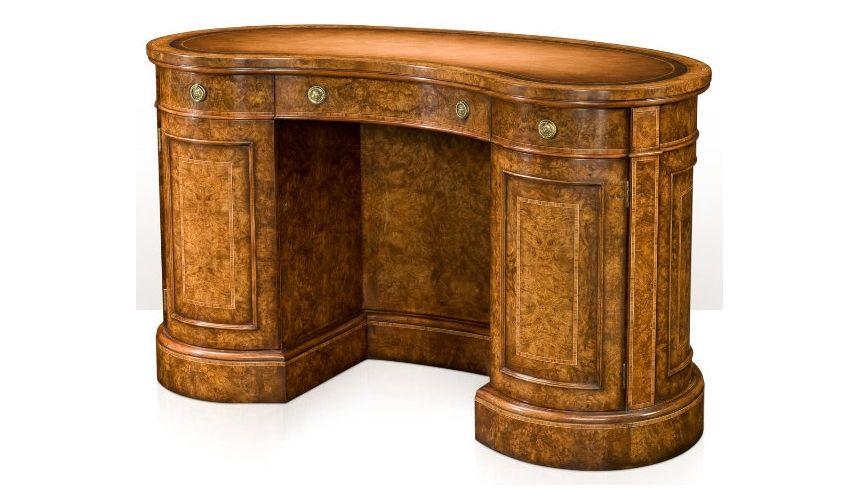 Executive Desks Helstone Desk
