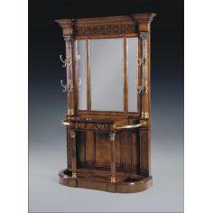 Luxury Furniture Hall Cabinet