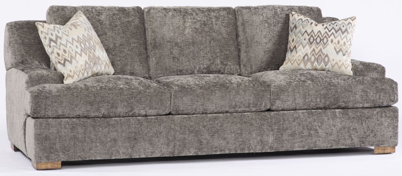 SOFA, COUCH U0026 LOVESEAT Grey Fluffy Sofa,