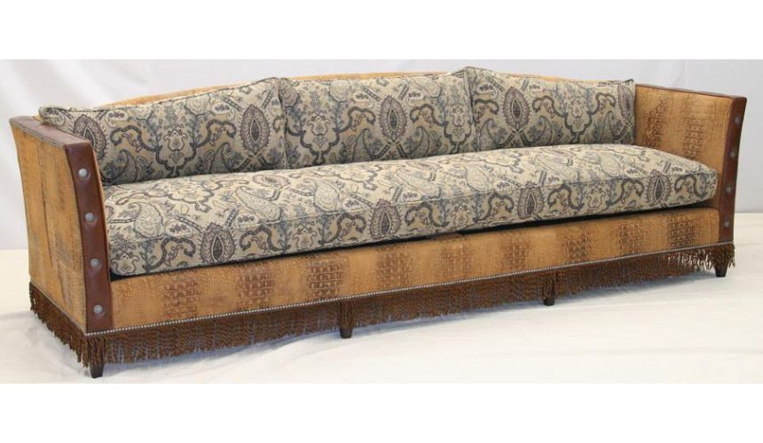 That 70's Sofa