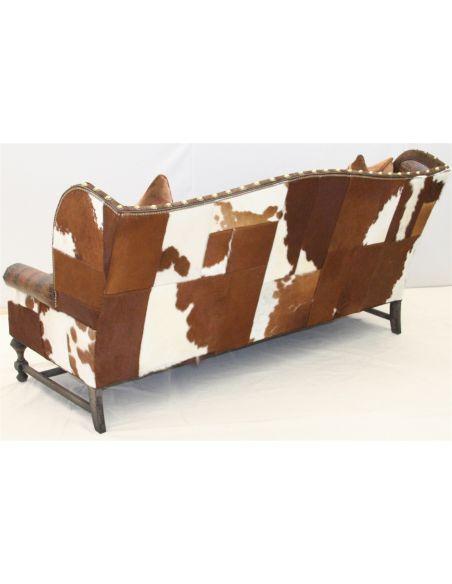 Sofa 8060-03