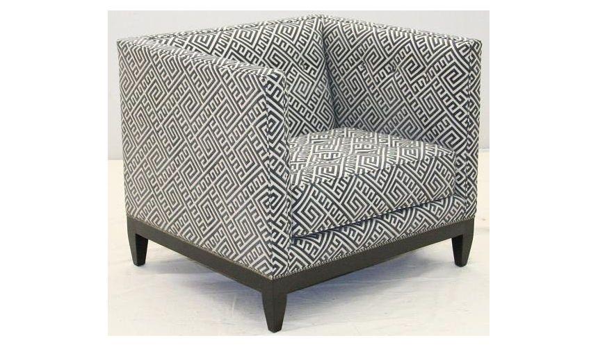 9111-01 Chair