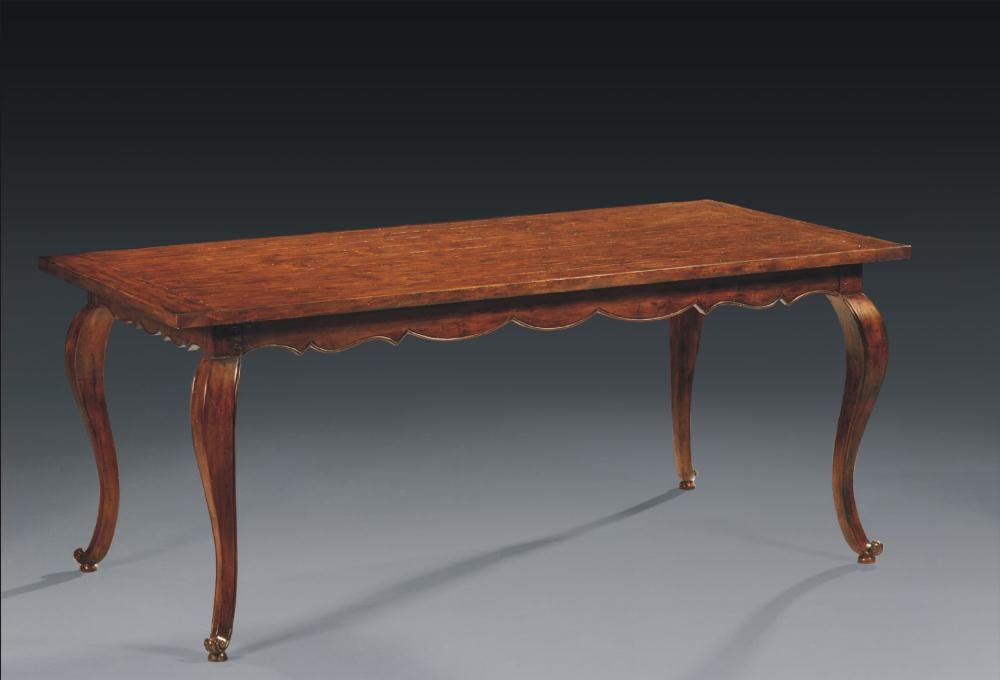 Dining Tables High End Dining Furniture Rectangular Dining Table