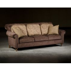 Best Buy Couch, High Quality Furniture