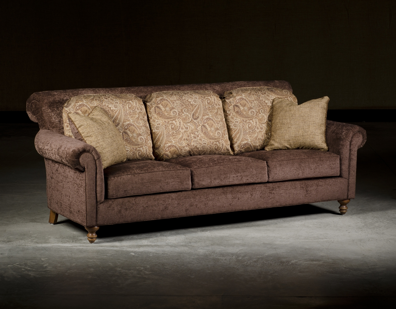 Best buy couch high quality furniture for Best quality upholstered furniture