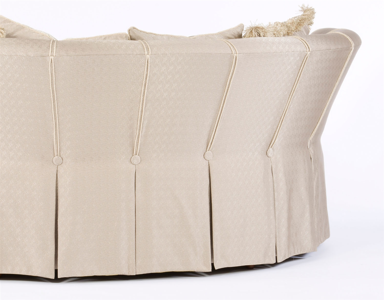 high end upholstered furniture. luxury leather u0026 upholstered furniture high end sleek sofa v