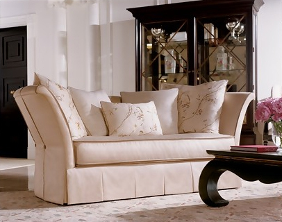 high end upholstered furniture. Luxury Leather \u0026 Upholstered Furniture High End Furniture, Sleek Sofa