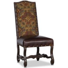 Inspirational Dining Chair