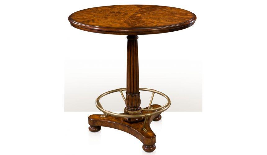 Home Bar Furniture Original Bar Table