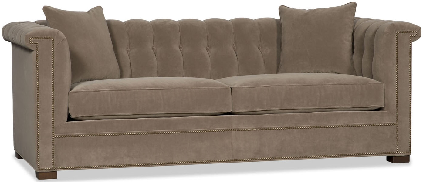 Arm Sofa Rolled Arm Sofa Group Lounge Seating Herman