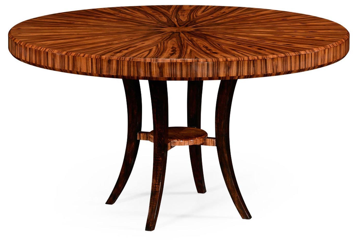 Round Dining Table with Santos Rosewood Table : RoundDiningTablewithSantosRosewoodTablep from bernadettelivingston.com size 1392 x 930 jpeg 306kB