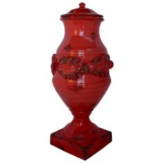 High Quality Furniture, Museo Vase.