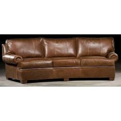 Conversation sofa. Luxury furniture and furnishings. 90