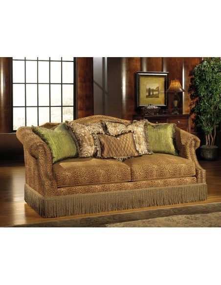 SOFA, COUCH & LOVESEAT cool furniture sofa loveseat 486