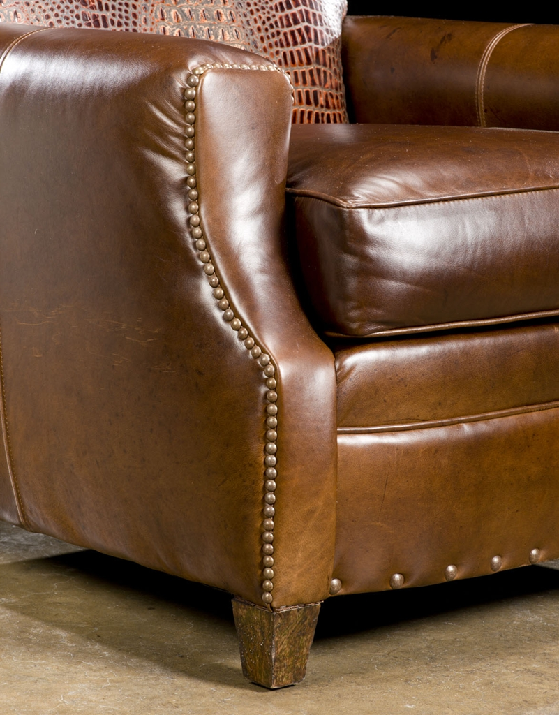 cool leather recliners 28 images cool leather recliners 28 images 100 cool recliners cool. Black Bedroom Furniture Sets. Home Design Ideas