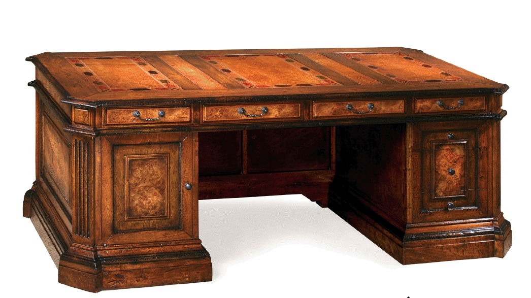 Wooden Extending Dining Table Images Room