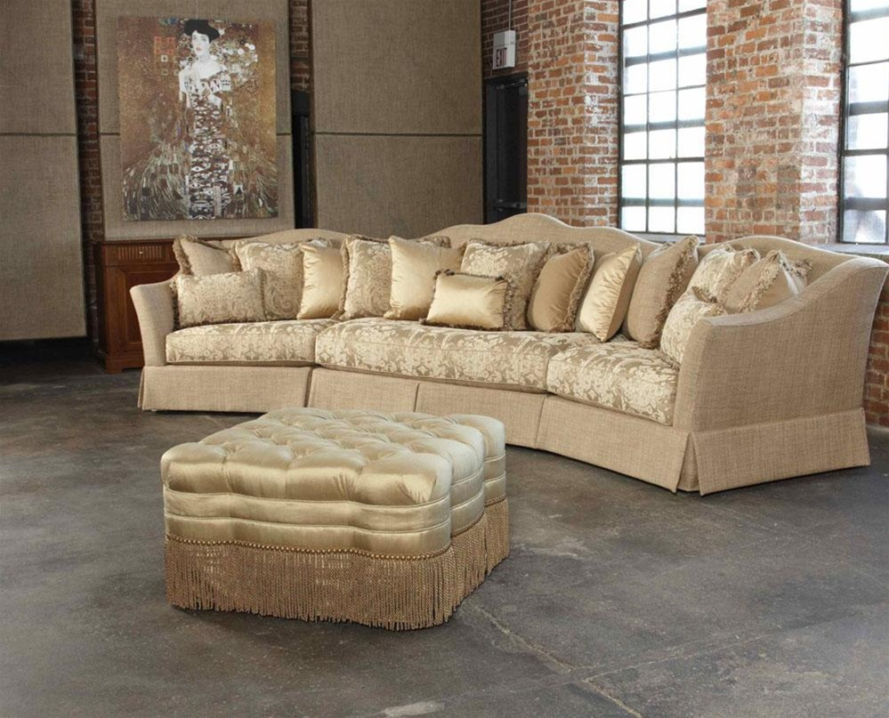 845-sofa, chair, leather, fabric, sectional