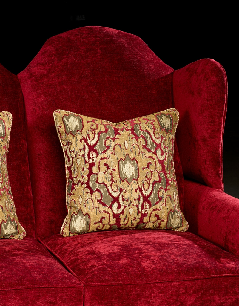 Downton Abbey Furniture Collection. Classic English Style Furnishings.