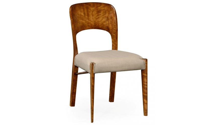 Dining Chairs Hyedua Side Chair for Dining