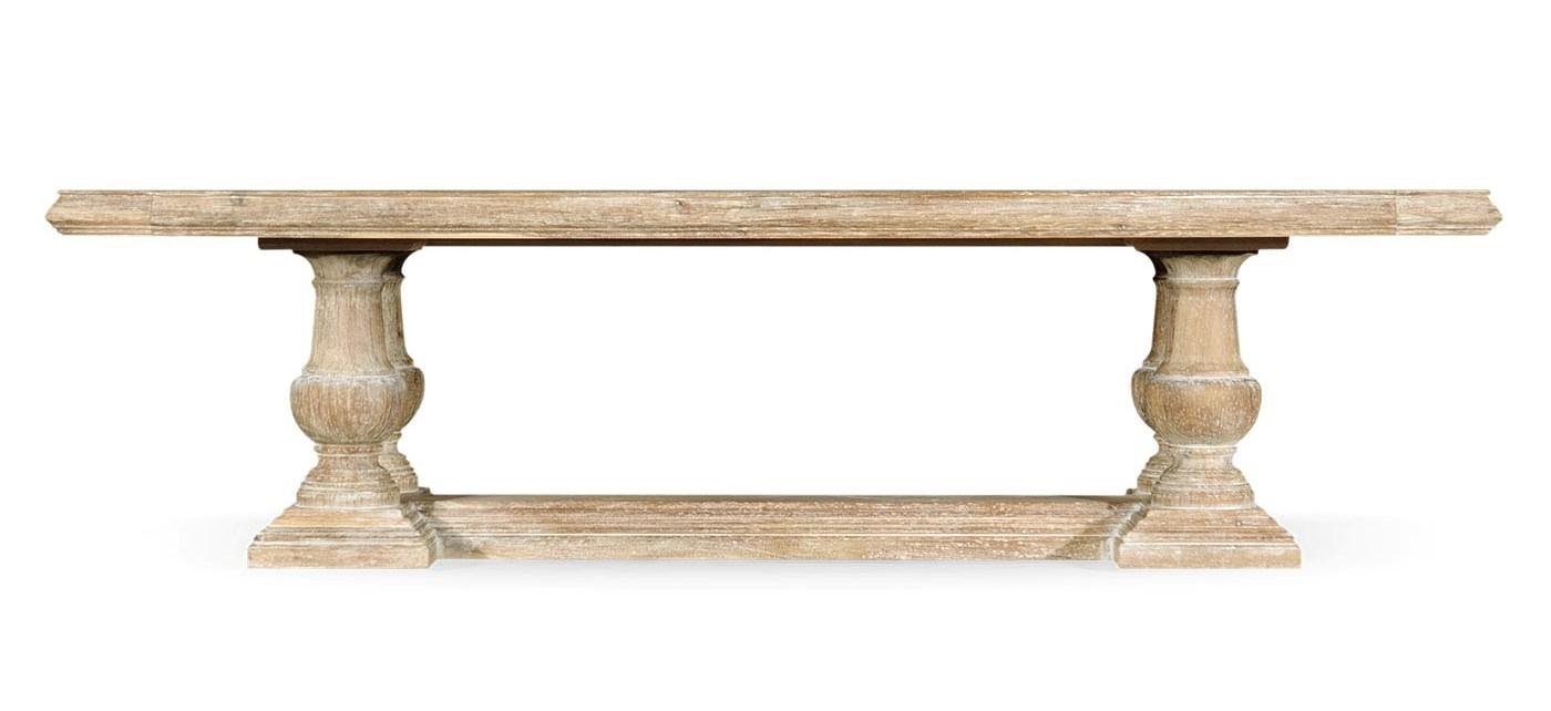 100 acacia wood coffee table safavieh montclair teak brown