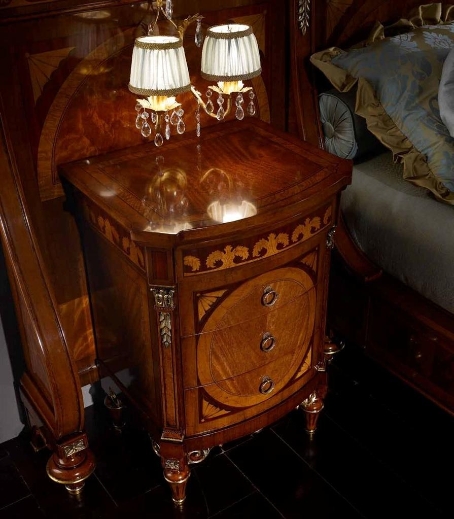 shop by room luxury bedroom furniture elegant master bedroom set