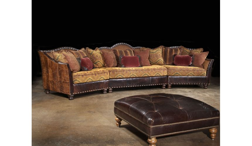 SOFA, COUCH & LOVESEAT Furniture