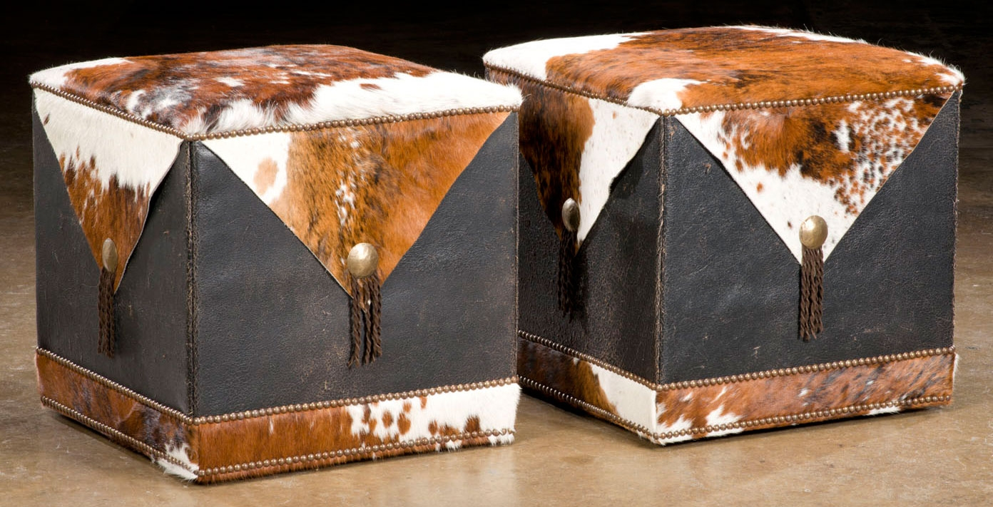 Grand Home Furniture And Furnishings Cube Ottomans 13