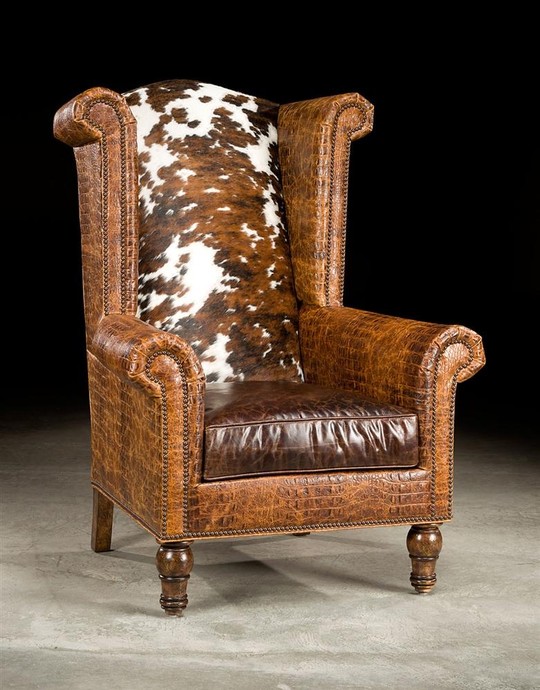 Etonnant Bernadette Livingston Furniture