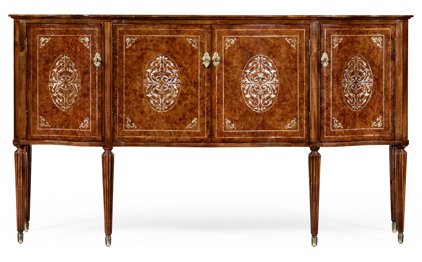 High end dining furnishings 599181 for High end dining room furniture