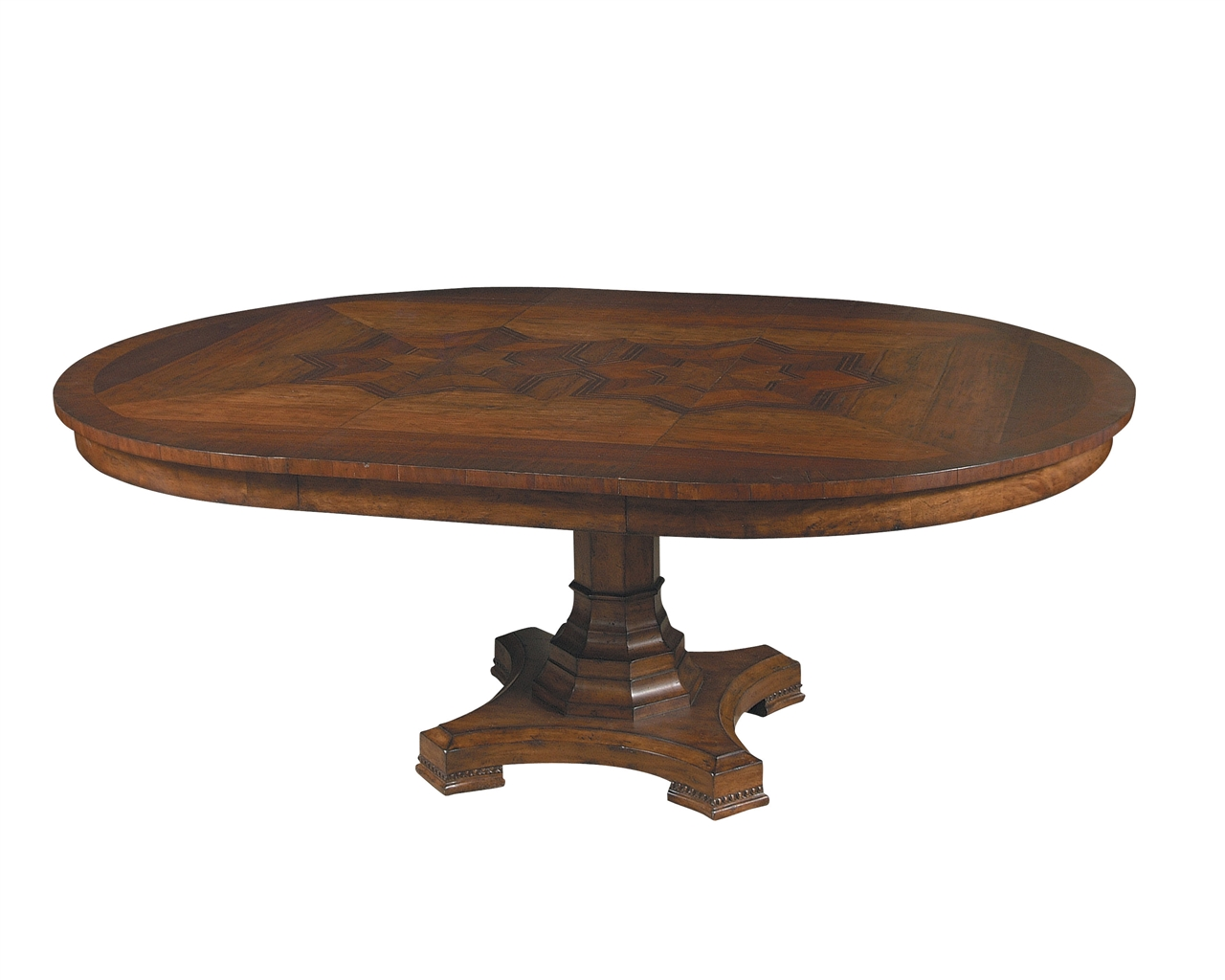 High end extension dining table for High end dining table