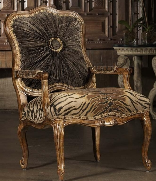 Tiger Print Sofa Hicoup Animal Zebra Leopard Tiger Print
