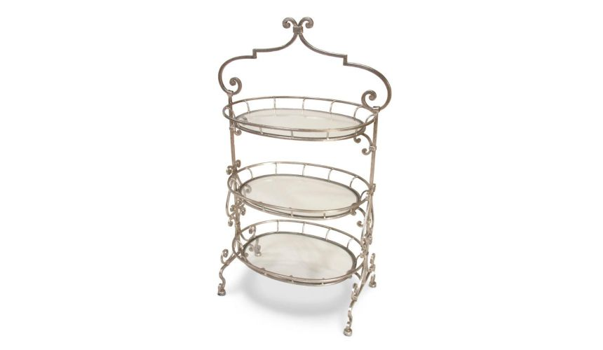 Decorative Accessories Home Accessories accents and decor Stand